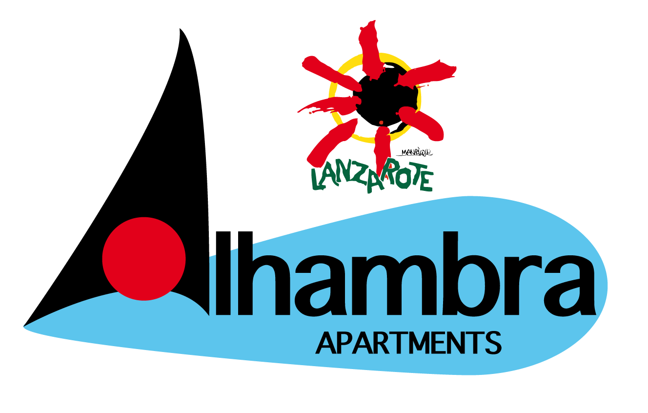 Alhambra Apartments